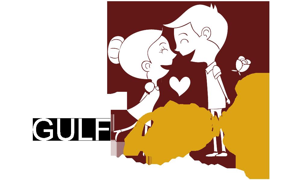 Banner of Gulf Malayalee Matrimony